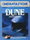 Cinefantastique4 5 9 1984.jpg